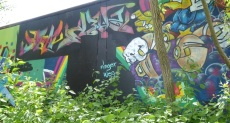 0806 Graffitti 386