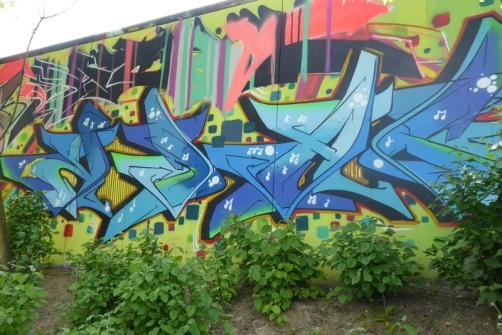 0806 Graffitti 387