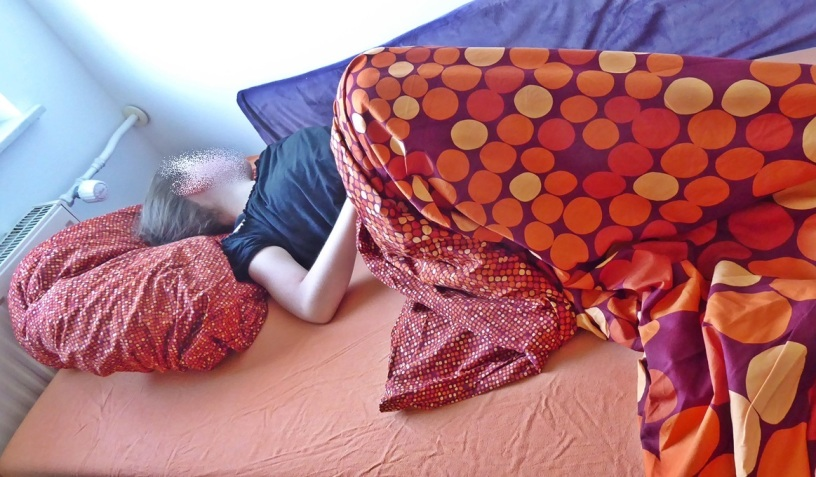 2008 Gästeschlafzeit 625