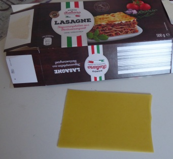2808 Lasagne 704