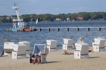 1609 WS Strandbad 829