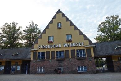 1609 WS Strandbad 840
