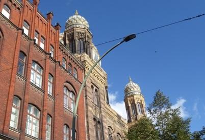 0710 Synagoge 982