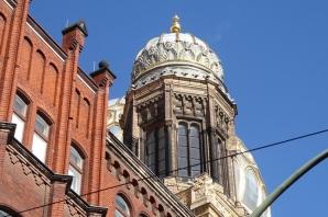 0710 Synagoge 983