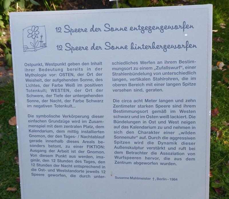 1510 Britzer Garten 071