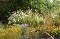 1710 Britzer Garten 111