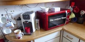 2510 Coffeeline 196