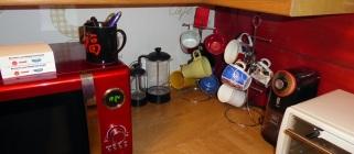 2510 Coffeeline 199