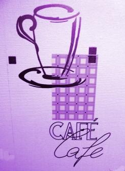 2510 Coffeeline 200 lila