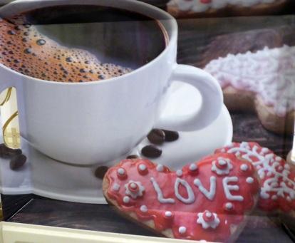 2510 Coffeeline 206