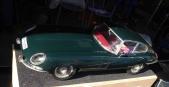 2910 BG Modellbauautos 251