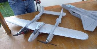0211 BG Modellflugzeuge 357