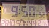0611 Winterzeit 425