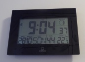 0611 Winterzeit 430