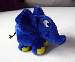 1811 Elefantenserie 468