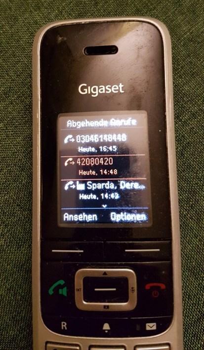 0701 Telefondisplay 4