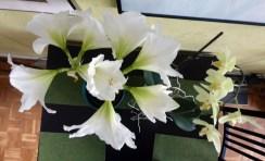 1501 amaryllis w orchideen 856