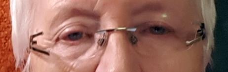1002 Brille 6 Ausschnitt