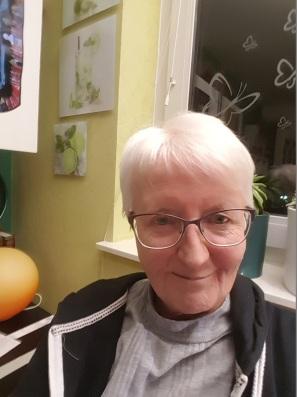 2103 lila Gleitsichtbrille
