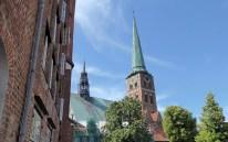 0507 Lübeck 679