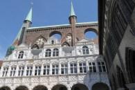 0507 Lübeck 692