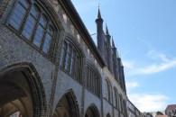 0507 Lübeck 696