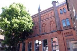 0507 Lübeck 698