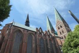 0507 Lübeck 701