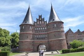 0507 Lübeck 706