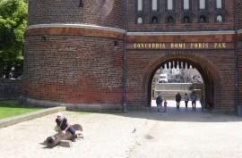 0507 Lübeck 707
