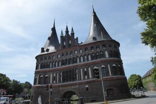 0507 Lübeck 713