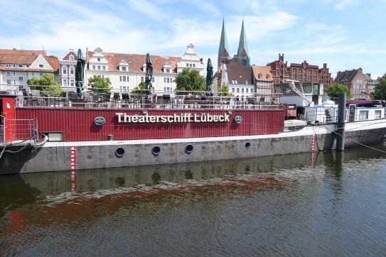 0507 Lübeck 718