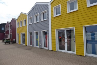 0907 Helgoland 785