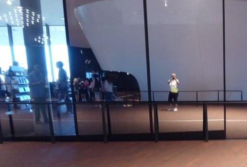 1107 Elbphilharmonie 897