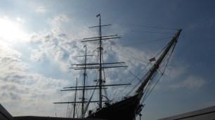 1107 Hamburg 823