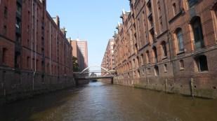 1107 Hamburg 836