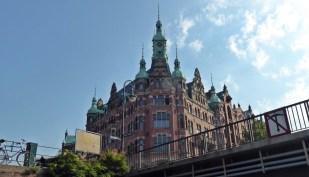 1107 Hamburg 841