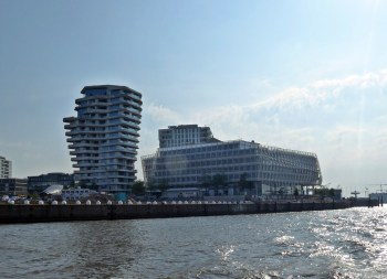 1107 Hamburg 849