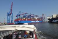 1107 Hamburg 862