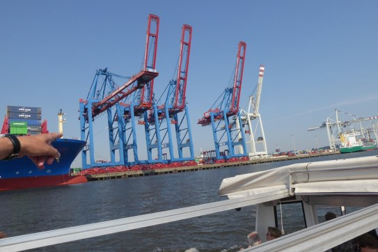 1107 Hamburg 865