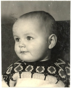1906 Kind 1
