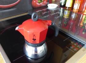 2106 Espresso 39