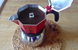 2106 Espresso 45