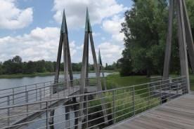 2306 Brücke 582