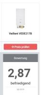 2706 DLH Vaillant