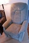 2706 Sessel 0