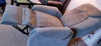 2706 Sessel 1