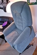 2706 Sessel 3