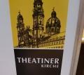 0208 1907 München Theatinerkirche 2