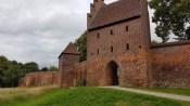 1507 LAGA Stadtmauer 00